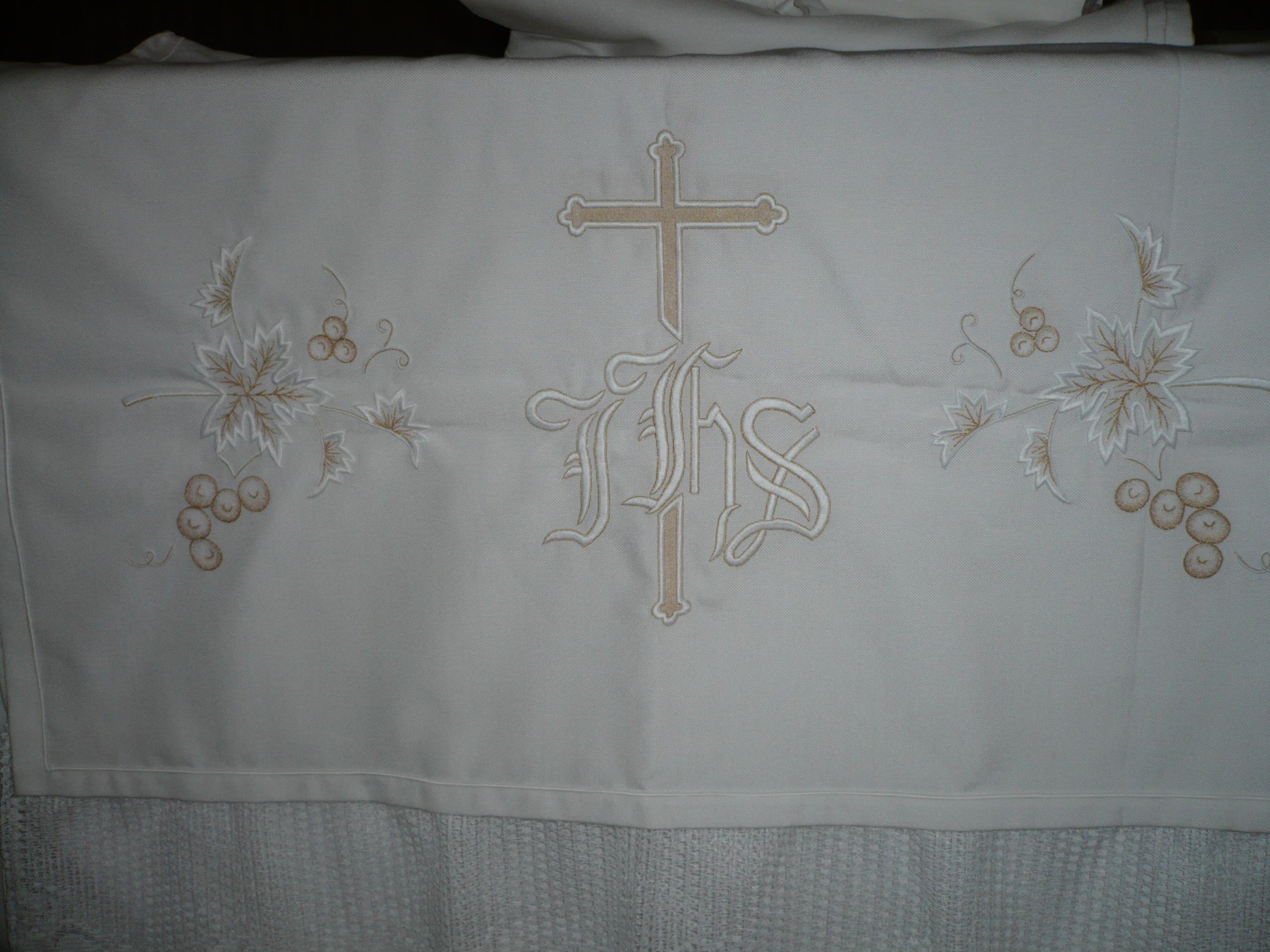 manteles-altar-8