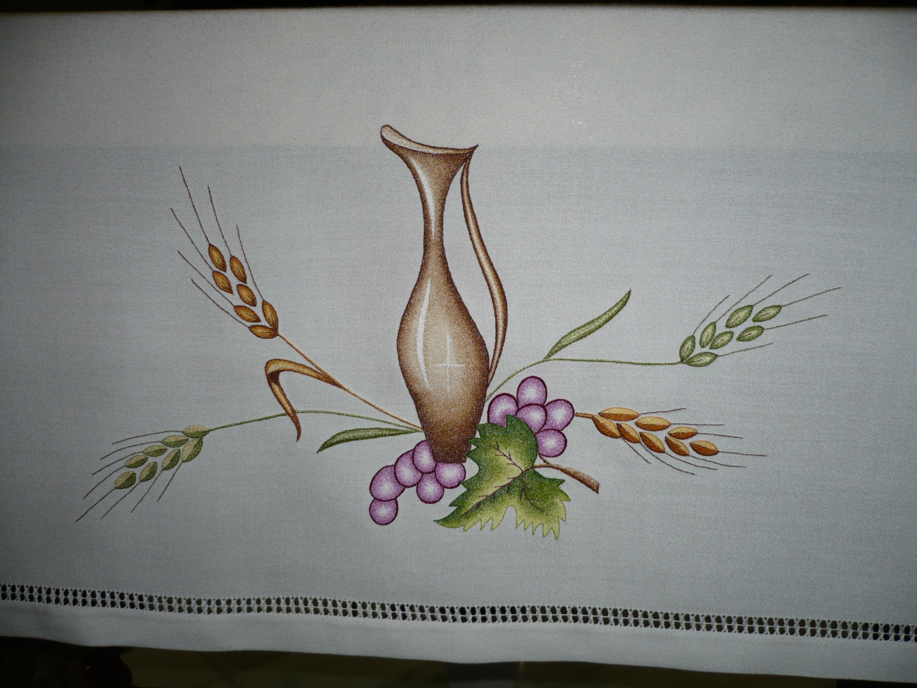manteles-altar-11