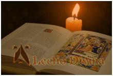 lectura-evangelio2