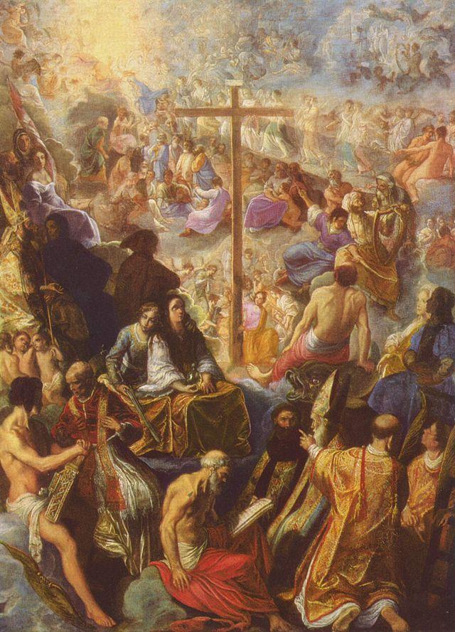 exaltacion-santa-cruz