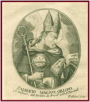 San-Alberto-Magno