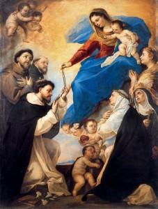 249_virgen_del_rosario_y_santos_(luca_giordano_sXVII_napoles)