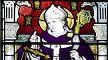 San Antonino, arzobispo de Florencia. La humildad en la verdad