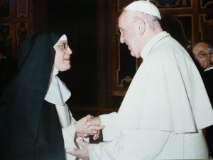 Santo Padre (1)