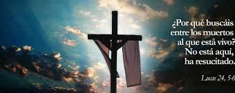 ESTO ES LA PASCUA: Decálogos y meditaciones para vivir y transmitir la Pascua