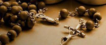 Ante el mes de octubre: La Virgen del Rosario y el Rosario de la Virgen