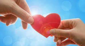 Amarás al Señor tu Dios, y a tu prójimo como a ti mismo