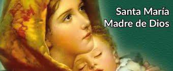 Encontraron a María a José y al Niño. Y a los ocho días, le pusieron por nombre Jesús