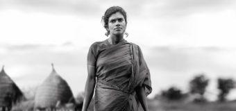 La mujer del s. XXI. Campaña de Manos Unidas