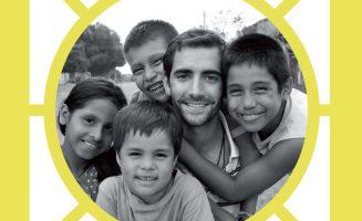 18 Oct 20 de octubre, Jornada Mundial de las Misiones